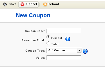 coupon form oker whyanything co