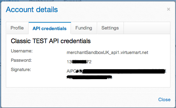 api-credentials